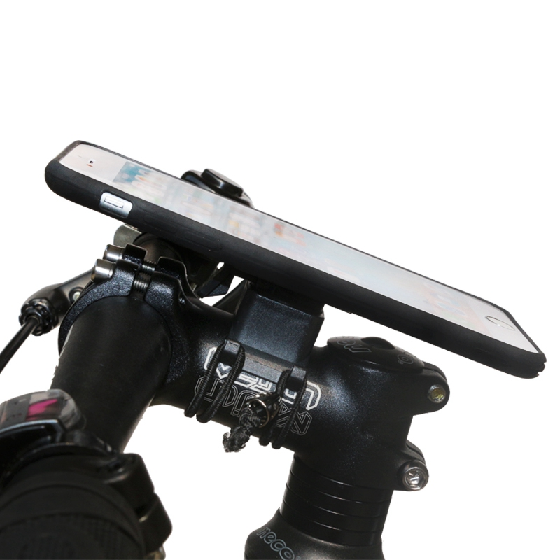carcasa bici iphone 7