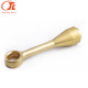 CNC Medical Components CNC Medical Machining Part