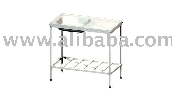 Diy Kitchen Sink With Stand Buy Sinks Of Kitchen Product On Alibaba Com