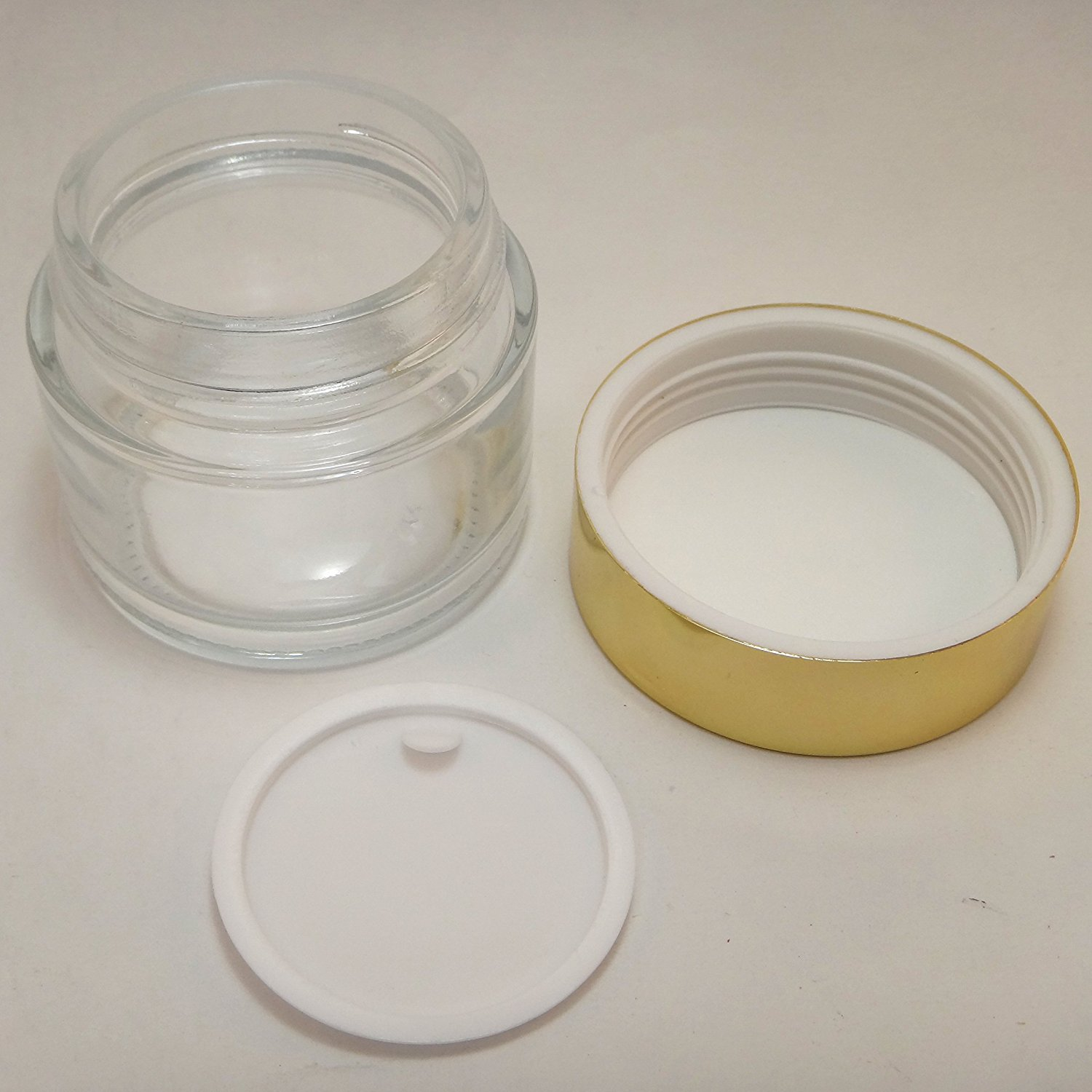 d953a223b025 Cheap 100ml Amber Plastic Jar, find 100ml Amber Plastic Jar deals on ...