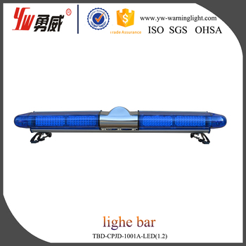 Amber security light bars buy amber security light barsamber amber security light bars aloadofball Choice Image