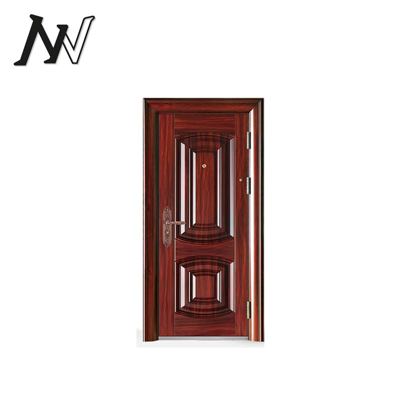 Wooden Door Polishing Material Wooden Door Polishing Material Suppliers and Manufacturers at Alibaba.com  sc 1 st  Alibaba & Wooden Door Polishing Material Wooden Door Polishing Material ...