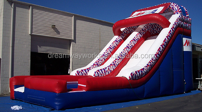 22ft-water-slide.jpg
