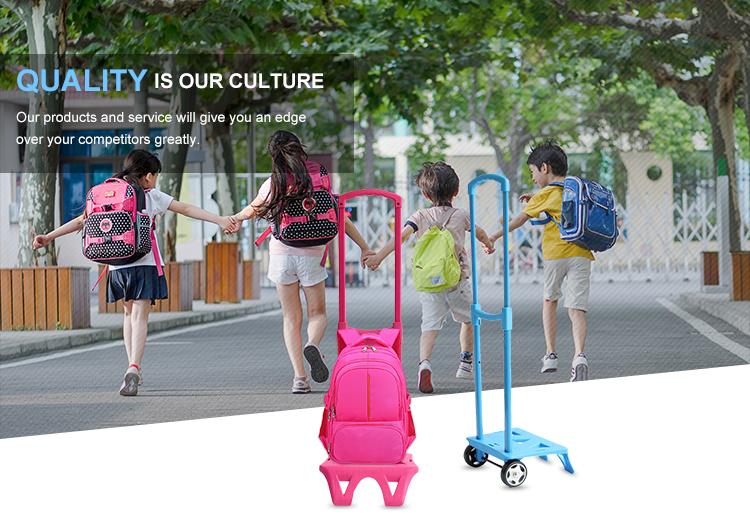การออกแบบใหม่ที่กำหนดเองโลโก้ mini เข็มขัดนิรภัยผู้ถือ