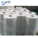 Food packaging plastic roll plastic wrap PVC cling sachet packaging film
