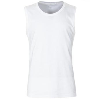 Men Sleeveless T Shirts 5c074b684