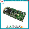pcb assembly microcontroller development board
