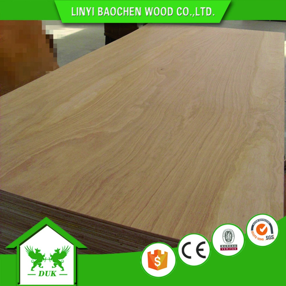 LINYI CITY OKOUME PLYWOOD, BINTANGOR PLYWOOD ,Commercial plywood