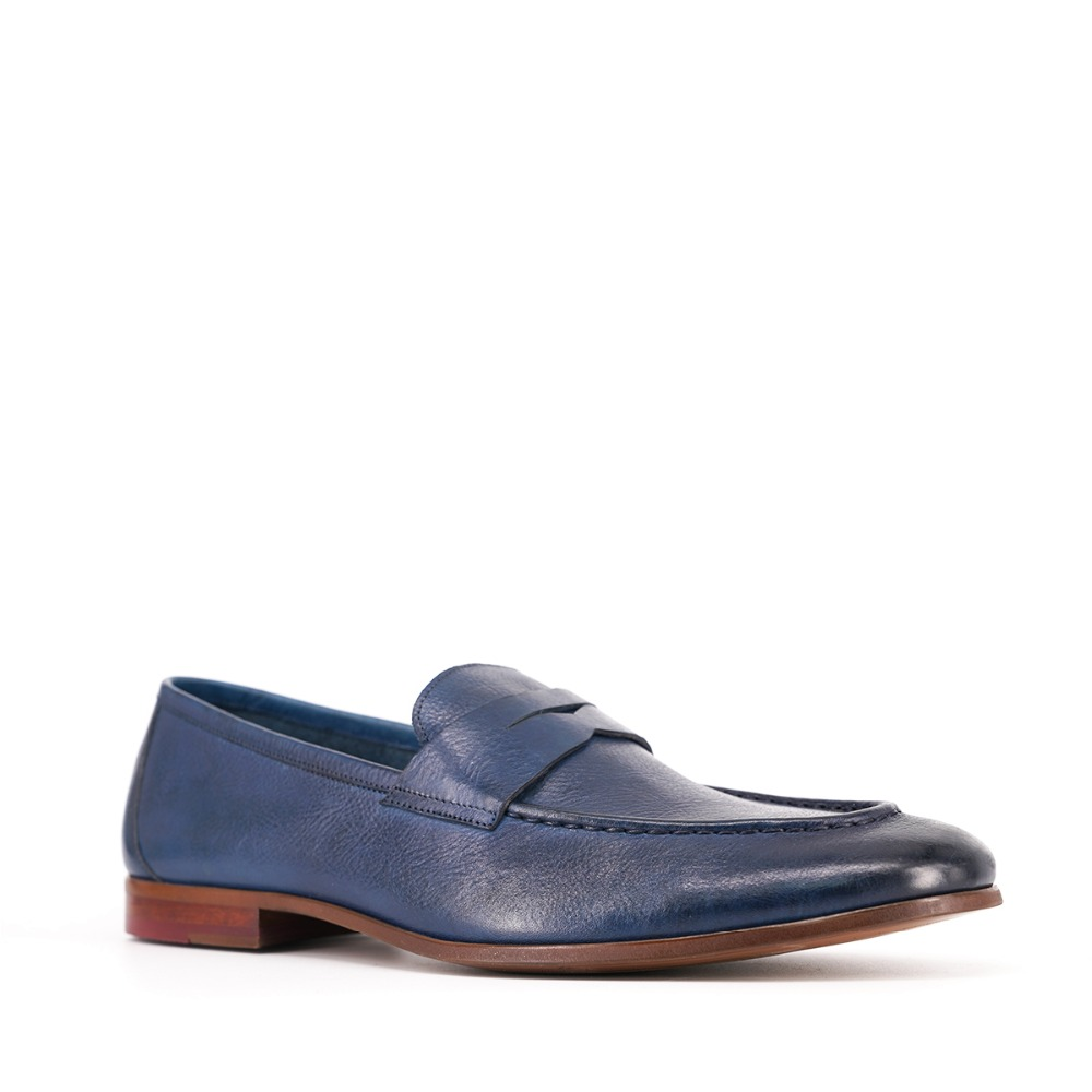 shoes brand leather italian Custom formal nW8RAIqaq
