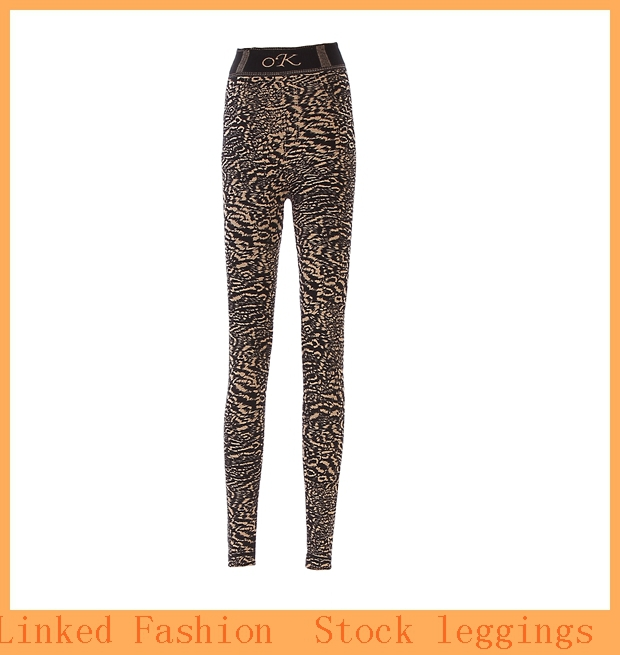 High Quality Cheap Ladies Leggings Wholesale India stock