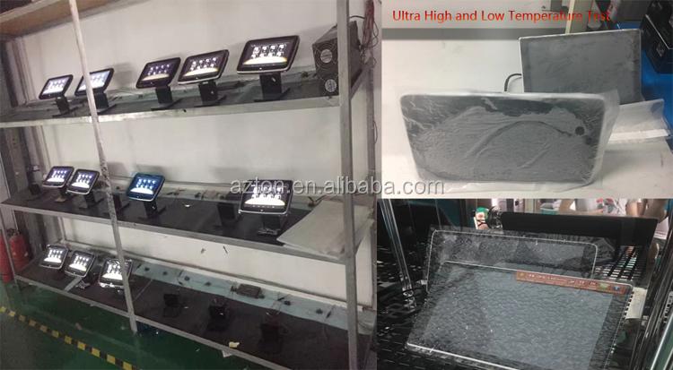 """Ricambi Auto 11.8 """"Posteriore Intrattenimento Touch Screen Android Car Video Lettore DVD Poggiatesta Monitor Per La Lexus NX RX LX È ES GS LS"""
