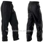 Cycling Zip off Waterproof Pant