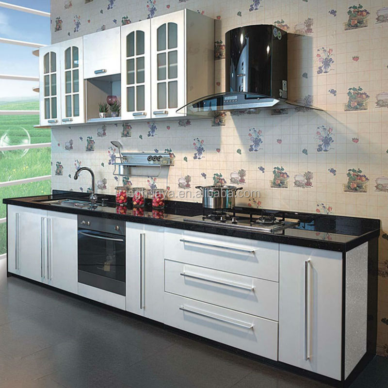 Designs Of Kitchen Hanging Cabinets   Buy Designs Of Kitchen Hanging  Cabinets,Kitchen Wall Hanging Cabinet,Kitchen Hanging Cabinets Product On  Alibaba.com
