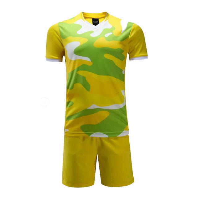 official photos 5d6e7 f143c China Cheap Replica Soccer Jerseys, China Cheap Replica ...