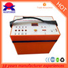 Globe battery operated 40ah-12v power supply multi-function USB battery