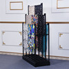 /product-detail/metal-hanging-retail-portable-scarf-display-stand-62203058452.html