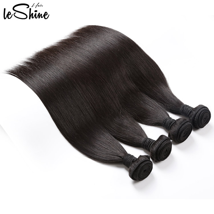 Wholesale Russian Human Hair Extensions Wholesale Russian Human