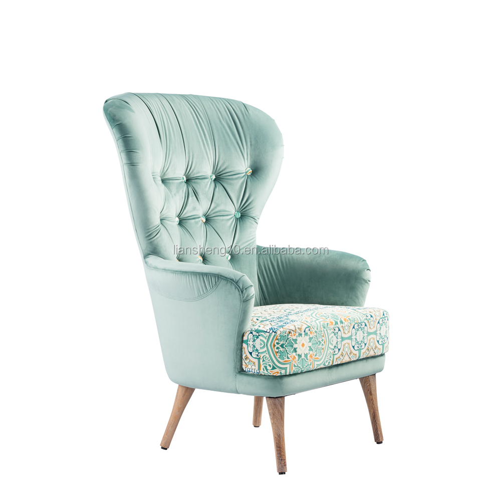 High Back Living Room Chairs Suppliers