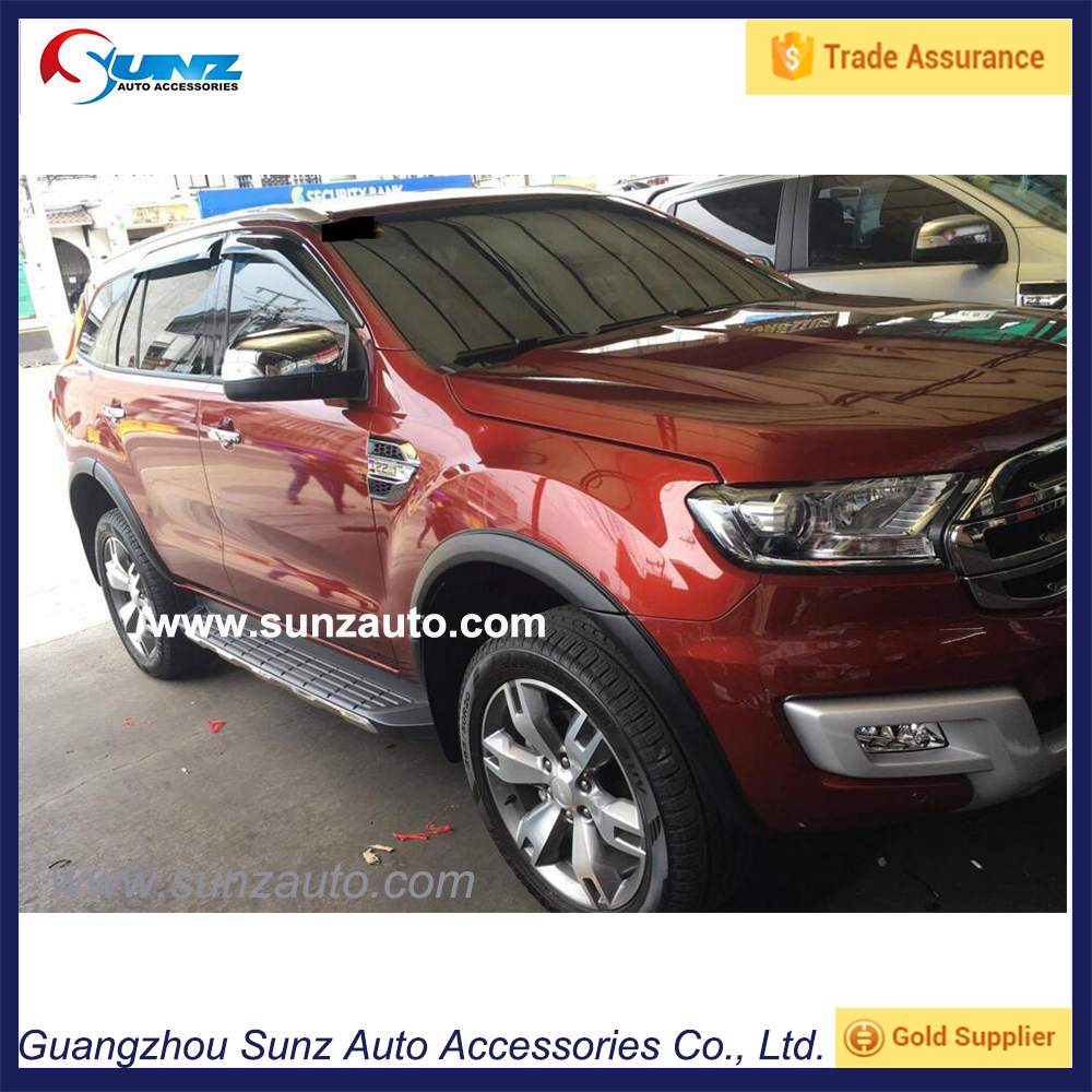 3m installation fender flares for ford everest 2016 fender flares for accessories ford everest buy fender flares for ford everest everest 2015 fender