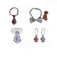 Multi color pet accessories wholesale china,luxury dog accessories