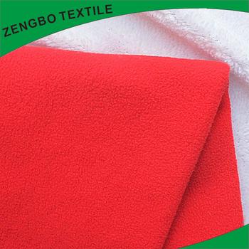 Composizione Tessuto Pile.Dty Polar Fleece Tessuto In Pile Polartec Tessuto Buy Dty Polar Fleece Tessuto Dty Spazzolato Tessuto In Pile Polartec Tessuto Product On