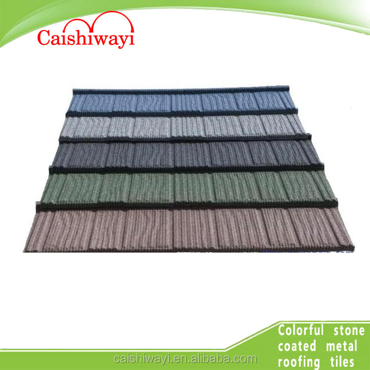 Roof Tiles Singapore, Roof Tiles Singapore Suppliers And Manufacturers At  Alibaba.com