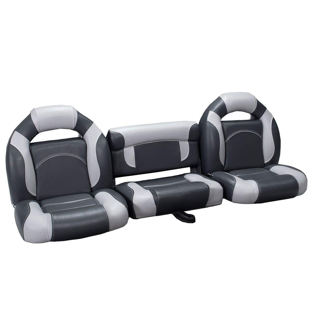 Cheap Bass Boat Seats, find Bass Boat Seats deals on line at
