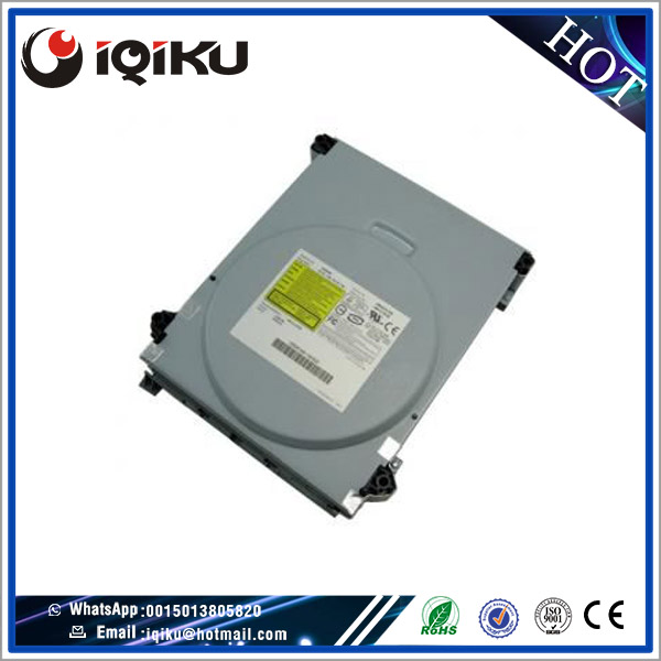 Excellent Product Top Quality Original and New DVD Drive For XBOX 360 Console