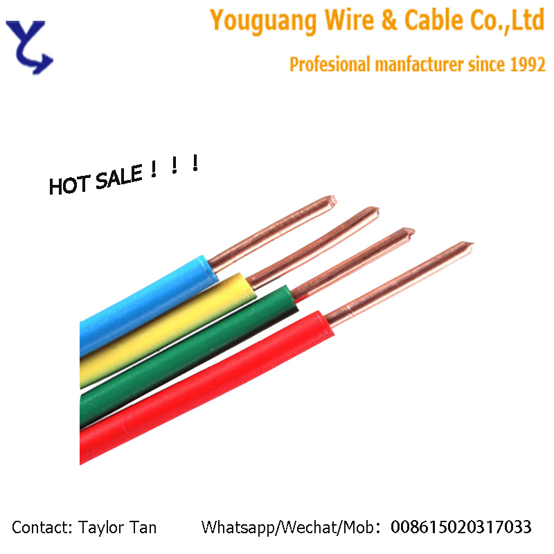 china house wire single core china house wire single core rh alibaba com