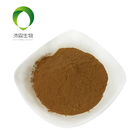 Hot sale 100% nature herb extract Moringa seed extract for health care