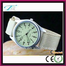 hot-sell fashion women fashion hand watch 2014 japan/china movt