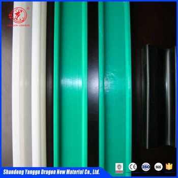 Pe Plastic Uhmw Conveyor Guide Rails - Buy Conveyor Guide Rails,Uhmw  Conveyor Side Guide Rail,Uhmw Linear Guide Rail Product on Alibaba com