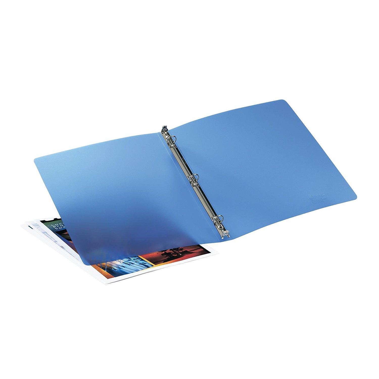 cheap 1 5inch binder find 1 5inch binder deals on line at alibaba com