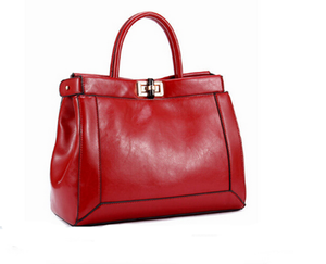 3800232815228d China Latest Design For Ladies, China Latest Design For Ladies  Manufacturers and Suppliers on Alibaba.com