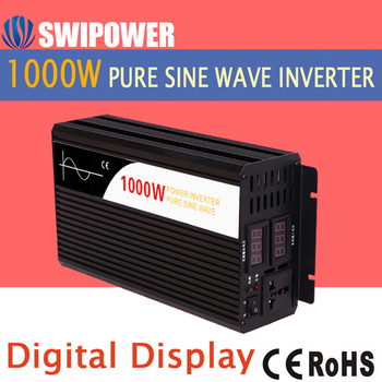 Hot Sale!!!pure Sine Wave Mini Split Off Grid Inverter Air Conditioner  Delta Frequency Inverter - Buy Mini Split Inverter Air Conditioner,Off Grid