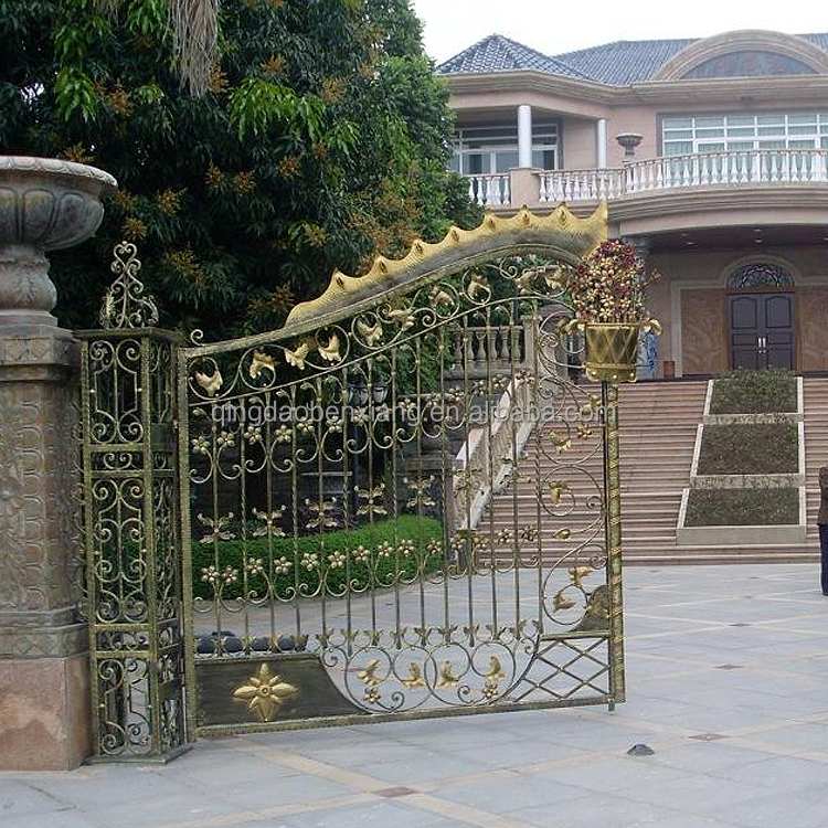Sliding Gate Designs For Homes, Sliding Gate Designs For Homes ...