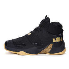 China fabrik <span class=keywords><strong>männer</strong></span> atmungs professionelle basketball-schuhe