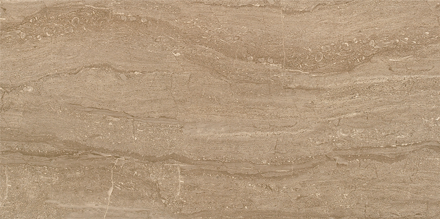 Wall Tile Ceramic New Rustic Bathroom Ceramic Tile Floor Ceramic Porcelain Cloth Rustic Tiles 300*600