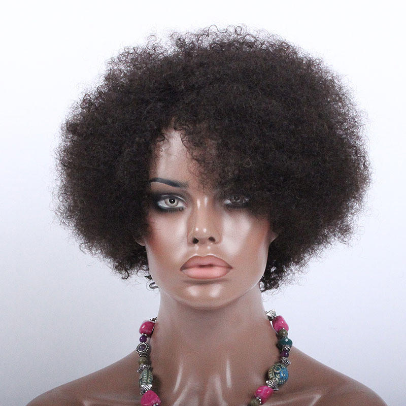 Groovy Hair Wig For Black Women Stores Selling Wigs Hairstyles For Men Maxibearus