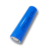Custom Cylindrical Lithium Ion Battery Cell 18650 3.7V 1800mah 2000mah 2200mah 2600mah