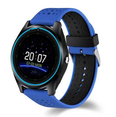 2017 Fashion Watch V9 Smartwatch Pk Bt Smart Watch V8 Smartwatch - Buy V9  Smartwatch,Bt Smart Watch,V8 Smartwatch Product on Alibaba com