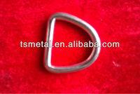 forging hardware hand ring