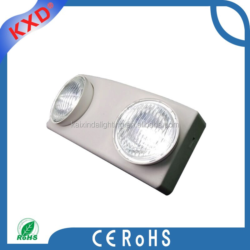 Newest Rechargeable Led Emergency Light