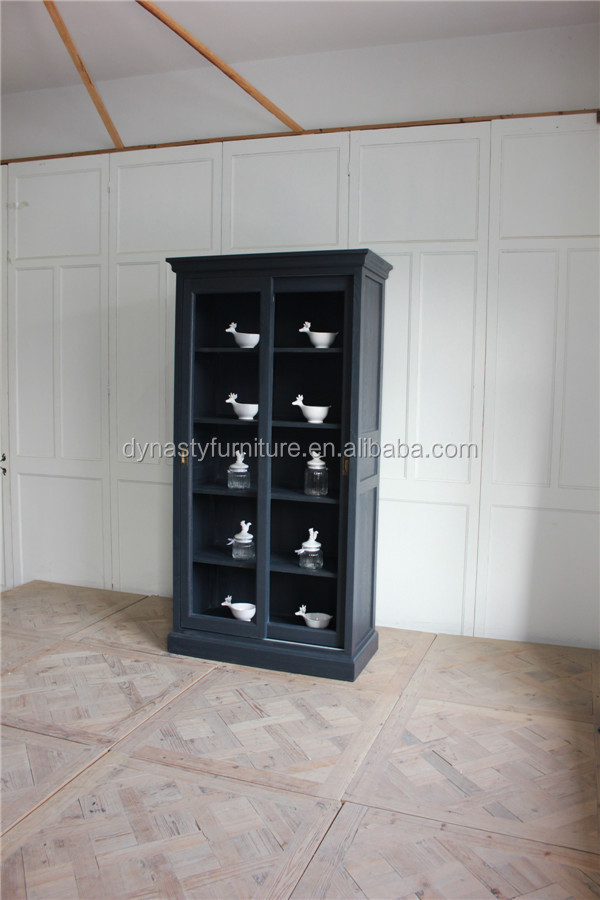 Antique furniture decorating ideas Antique White Decorating Ideas Vintage Furniture Living Room Divider Cabinet Designs One Kings Lane Decorating Ideas Vintage Furniture Living Room Divider Cabinet