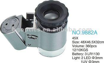Mikroskop nikon mikroskop harga mikroskop optik buy bagian optik
