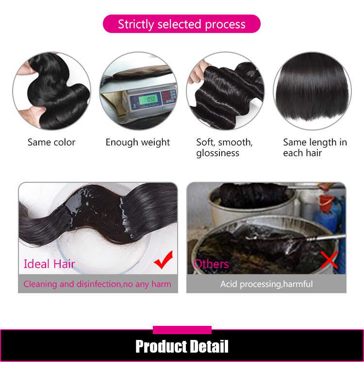 super quality peruvian hair overnight shipping, virgin remy 100 human hair, peruvian virgin hair