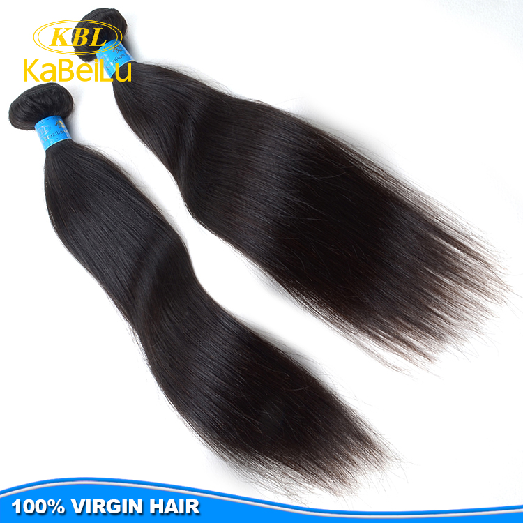 China vendors wholesale virgin 5A silky straight symbol hair, urban beauty hair extensions, best quality equal hair