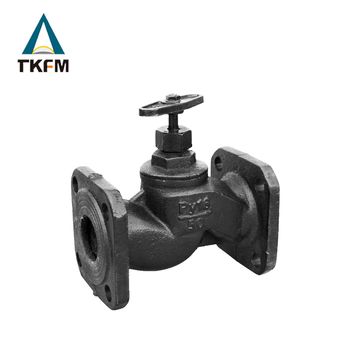 Stainless Steel Lng Manual Valve Flowserve Control Globe Valve For Sea  Water - Buy Flowserve Control Valves,Stainless Steel Globe Valve For Sea