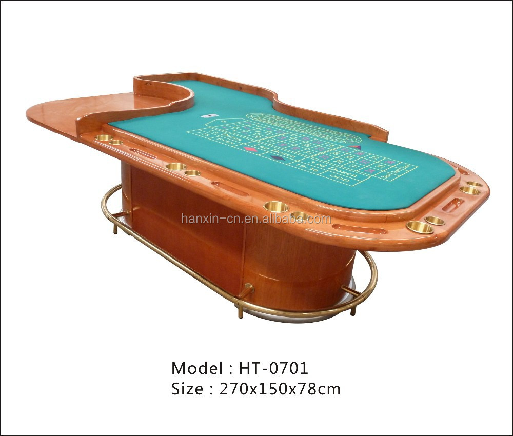 Wooden roulette buy black wooden roulette blackjack table led - Roulette Table Roulette Table Suppliers And Manufacturers At Alibaba Com