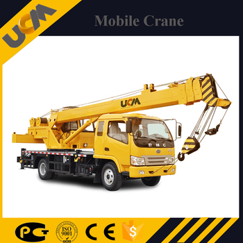 25 ton mobile crane 100t truck crane crane truck crane